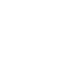 Vehicle Decals UK